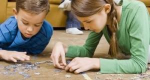 Juega con tu hijo: Juegos para la conexión y la inteligencia emocional