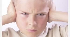9 maneras de transformar el mal comportamiento