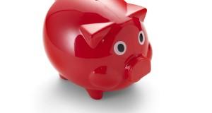 Trucos para enseñar a tu hijo a manejar el dinero