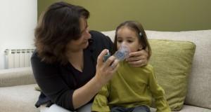 El 80% de los niños con problemas de alergias pueden sufrir deformación bucal