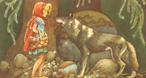 Beneficios de los cuentos infantiles