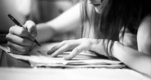 Consejos para padres en los deberes de los hijos