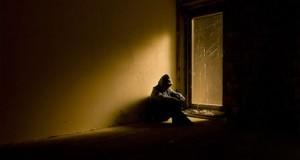 Como vencer el miedo a la oscuridad en los niños