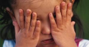 Cómo evitar la violencia en los niños