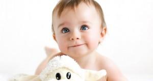 Evolucion de bebes, tu hijo a los 17 meses