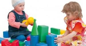 Juegos de niños: Juegos infantiles