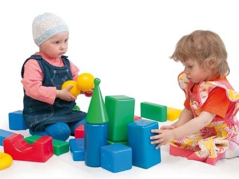 Juegos De Ninos Juegos Infantiles Motiva Su Desarrollo