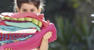 Tiendas de ropa online para niños ¿Cómo comprar?