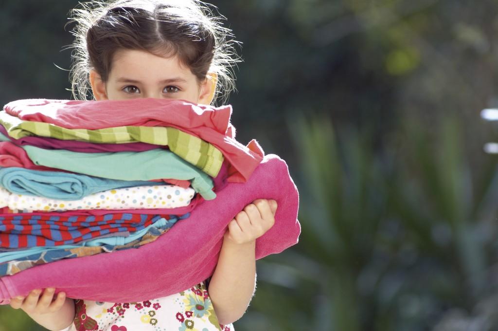 46180c9da67 Tiendas de ropa online, comprar ropa de niños