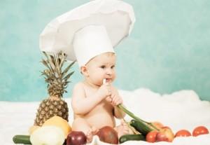 Alimentacion bebes 1