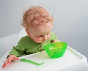 Alimentacion bebes 2