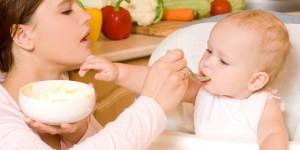 Alimentacion bebes 4